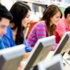 ООО «Профтех» начинает обучение по дополнительным образовательным программам